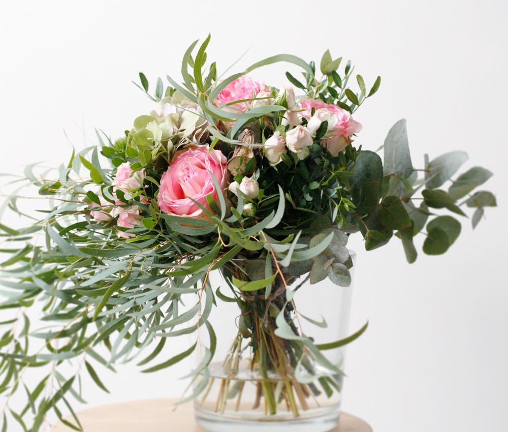 Fleuriste en ligne et livraison domicile autour de for Fleuristes en ligne