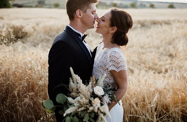 mariage-deco-fabre-challement