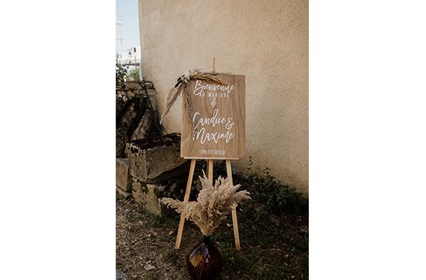 mariage-deco-fabre-challement-6