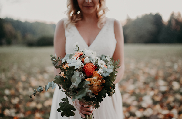 mariage-deco-fabre-photo-thequirky-1