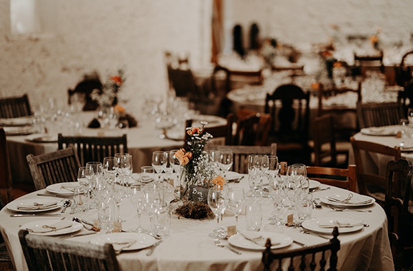 mariage-deco-fabre-photo-thequirky