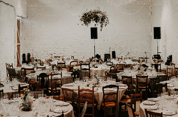 mariage-deco-fabre-photo-thequirky-5
