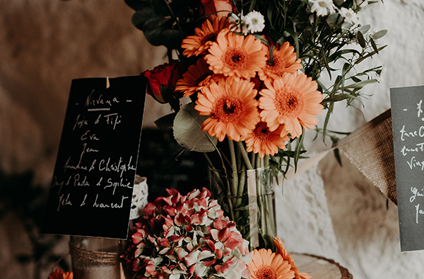 mariage-deco-fabre-photo-thequirky-7