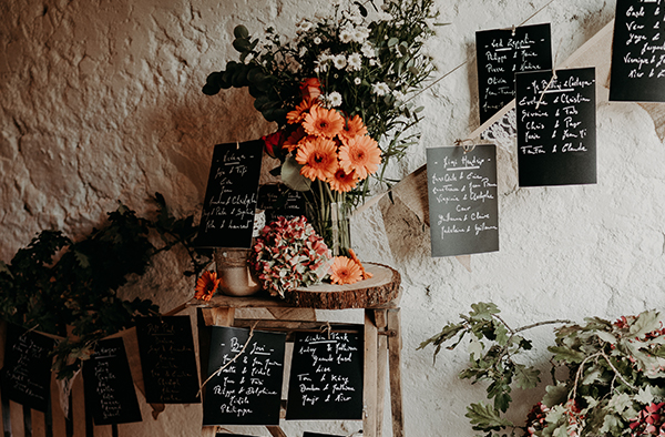 mariage-deco-fabre-photo-thequirky-8