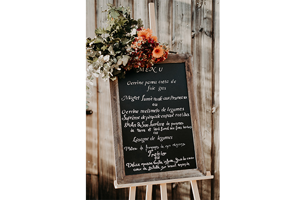 mariage-deco-fabre-photo-thequirky-9